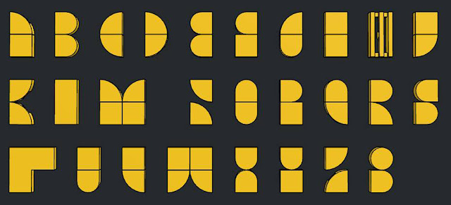 Micro-1x2-alphabet.jpg
