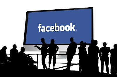 Nueva aplicación de Facebook para conseguir amigos