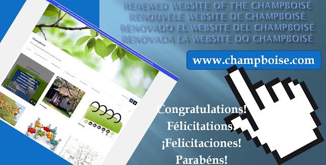 http://www.champboise.org/