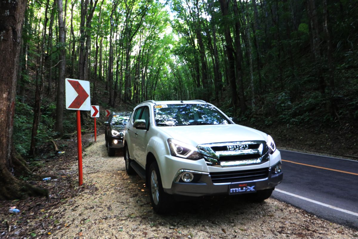 As the country's number one commercial vehicle brand based TMA-CAMPI  reports, Isuzu Philippines Corporation (IPC) has played a significant role  in the ...