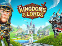 Kingdom and Lords | Apk Mod