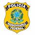 PRF aplicou 667 multas durante o feriadão de ano novo; 332 por excesso de velocidade