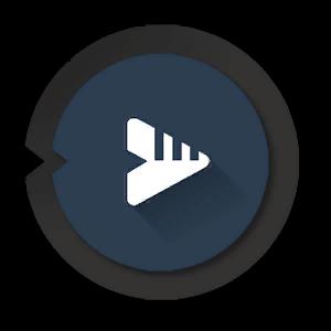 BlackPlayer EX Premium v20.46 APK