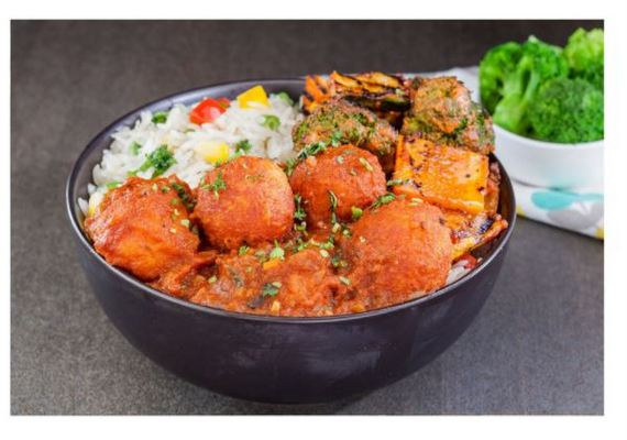 delhi street food delhi restaurant cuisines