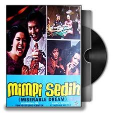 Mimpi Sedih (1974)