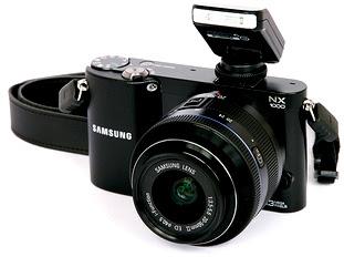 Samsung NX1000 User Manual Guide | Free Camera Manual User