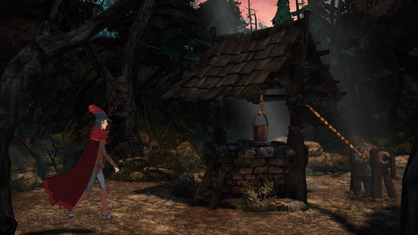 Kings-Quest-Chapter-1-pc-game-download-free-full-version