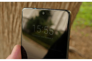 essential phone android 8.1 Oreo