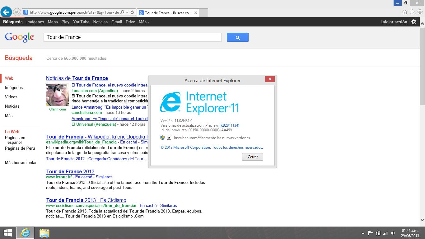 Internet explorer 11 64 bits windows 8 tranzip us