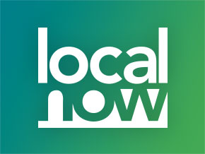 Watch Local News and Weather Channel
