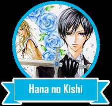 http://mundo-otaku-scans.blogspot.com.br/2015/06/hana-no-kishi.html