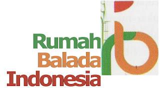 Rumah Balada Indonesia