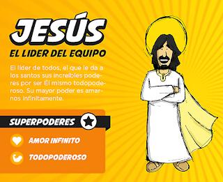 https://4.bp.blogspot.com/-Tl2Vd2Of7Lk/V1zb9kfbRJI/AAAAAAAALCI/0qXvFXt6RxstRSEXD389BZynLEsf9gHtwCLcB/s1600/Santos-Superheroes11.png