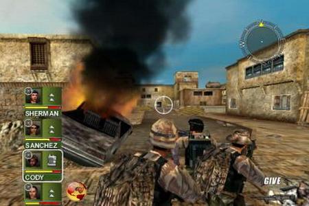http://4.bp.blogspot.com/-Tl3beAfiZ8s/VeLzff7MHyI/AAAAAAAAEmM/F7z7FTReik4/s1600/conflict%2Bdesert%2Bstorm%2B2%2B%25282%2529.jpg