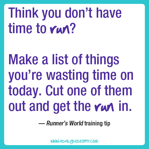 run, runner, running, run chat, inspiration, fitspiration, quotes, motivation