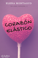 corazon elastico