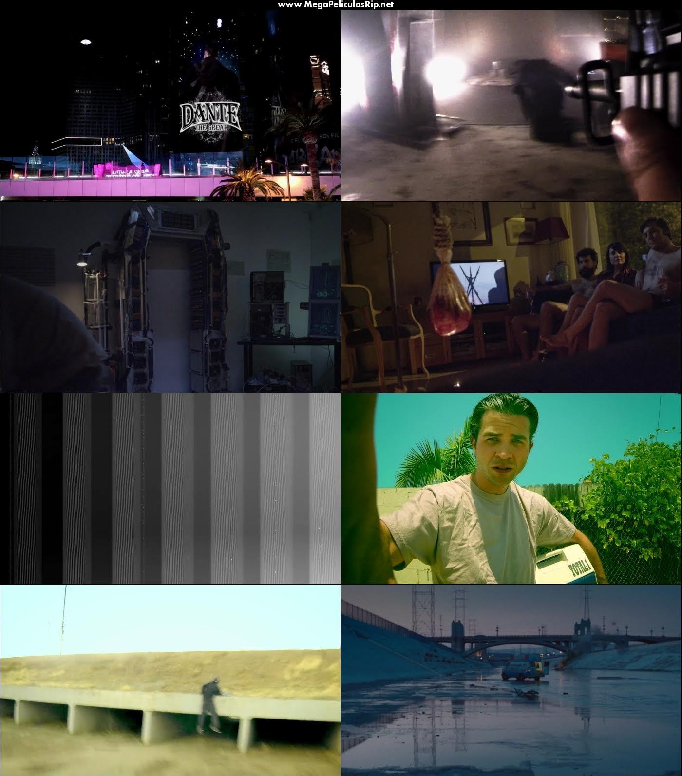 VHS Viral 1080p