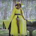 VIDEO : Maua Sama - Nakuelewa (Official Video) | DOWNLOAD Mp4 SONG