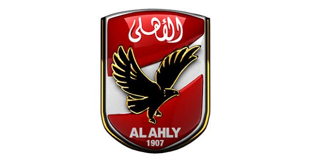 آخر أخبار النادي الأهلي المصري اليوم الإثنين 24/9/2018