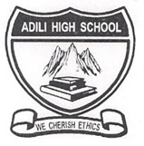 Job Opportunity at Adili High School, Headmaster