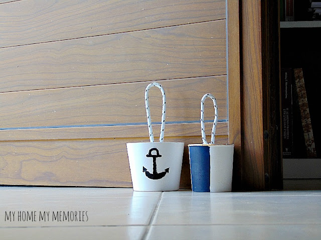 navy-look-diy-door-stopper