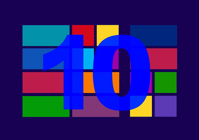 The most effective method to Install Windows 10 on Your PC - RictasBlog
