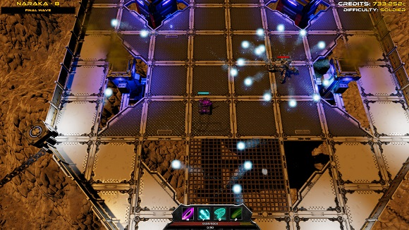 armored-evolution-pc-screenshot-www.deca-games.com-3