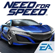 nfs no limits latest mod apk download