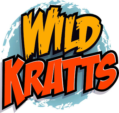 Wild Kratts Wallpaper