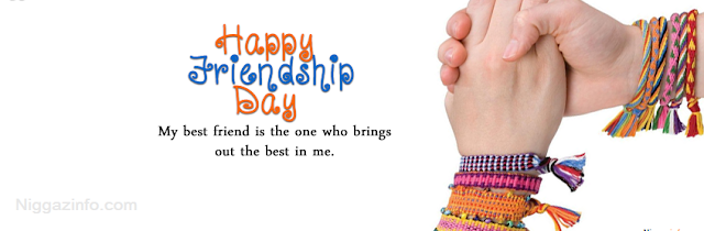 Friendship Day Facebook Cover images, friendship day cover images for Facebook, fb cover wallpapers for friendship day, friendship day cover picture for Facebook, Fb cover picture in hd for friendship day.