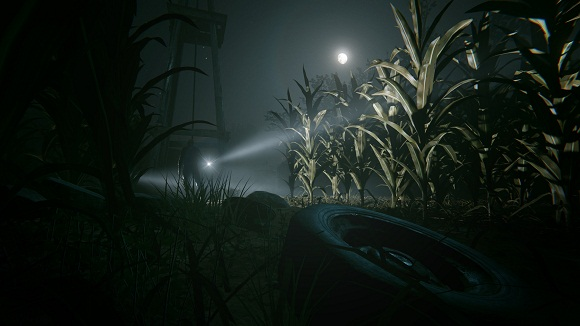 outlast-2-pc-screenshot-www.ovagames.com-1