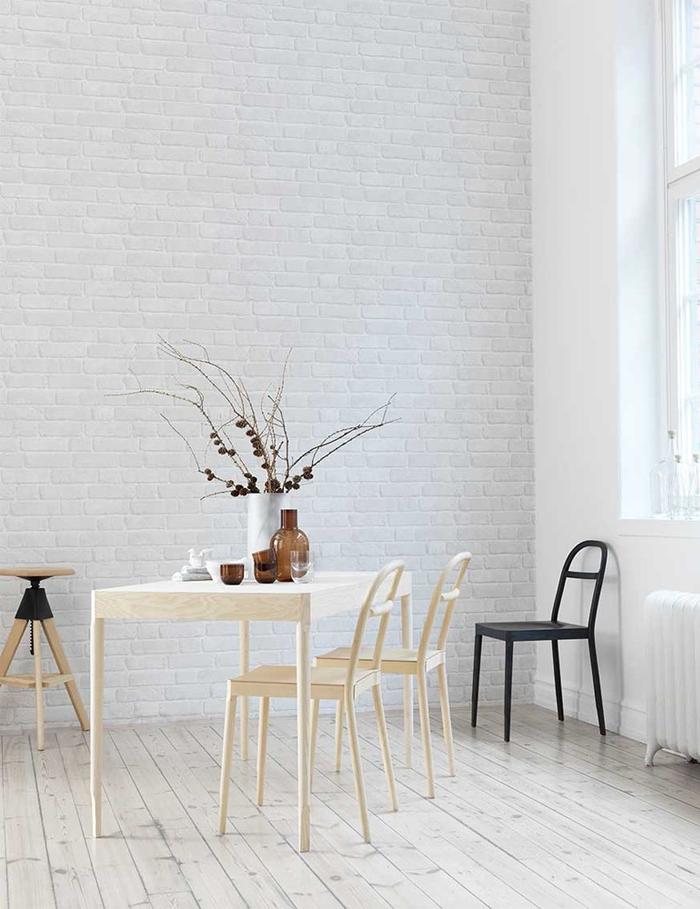 N rdico y minimalista decorar tu casa es for Foro de decoracion facilisimo