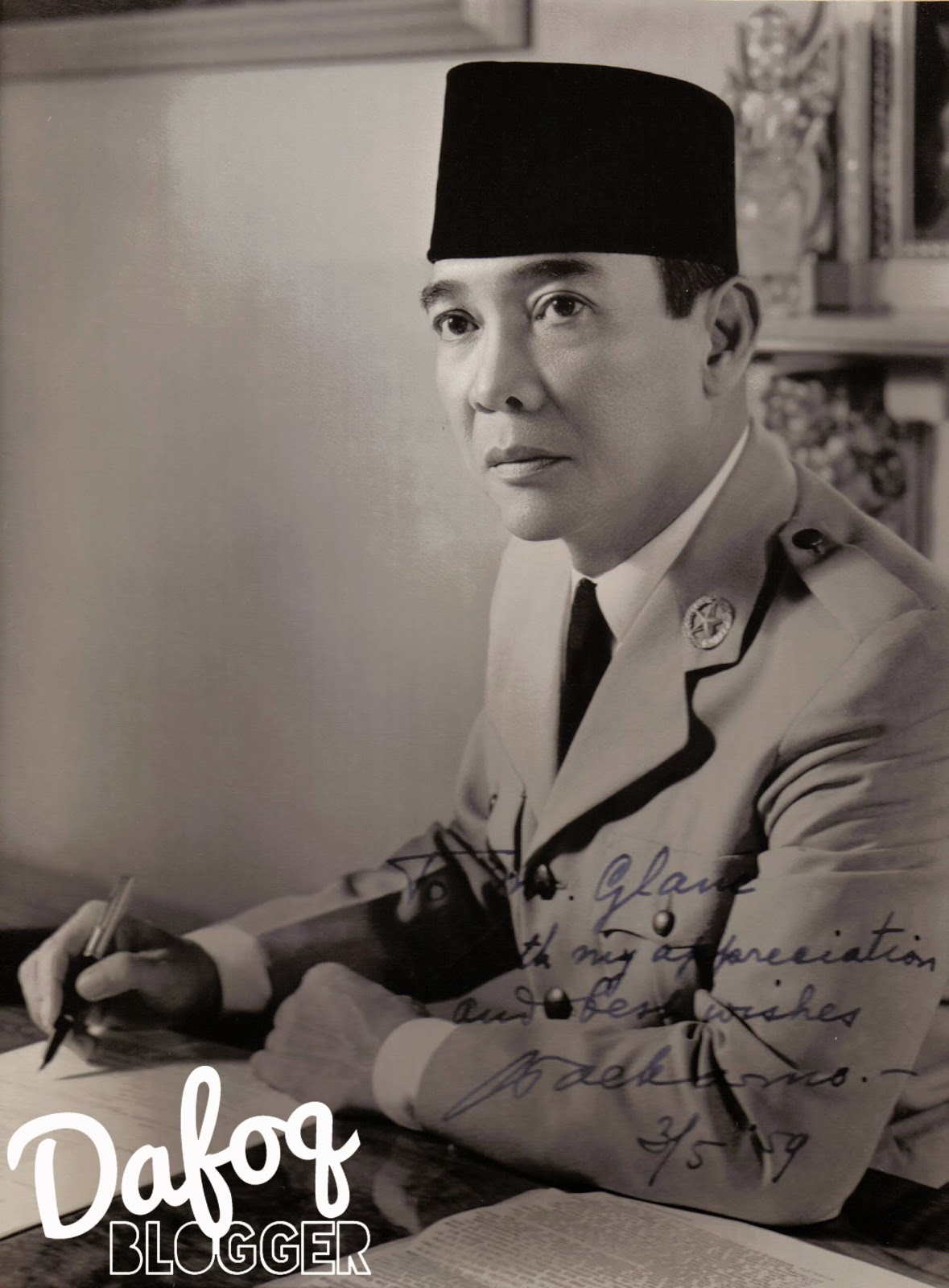 Alvinagaul Contoh Karya Tulis Ilmiah