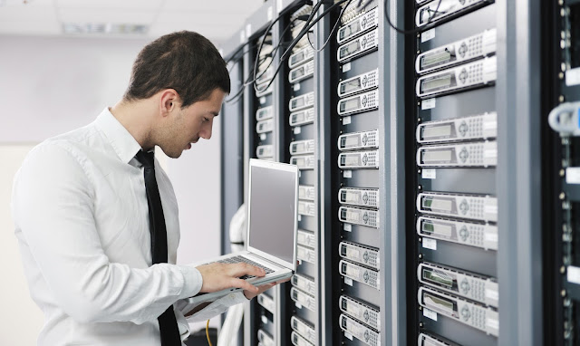 IT Services Partner