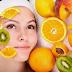 11 Cara Memutihkan Kulit Wajah Secara Alami Dan Cepat