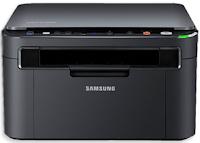 Samsung SCX-3200 Télécharger Pilote Pour Windows et Mac