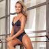 Paolla Oliveira é eleita a mais sexy do ano e conta que adora uísque