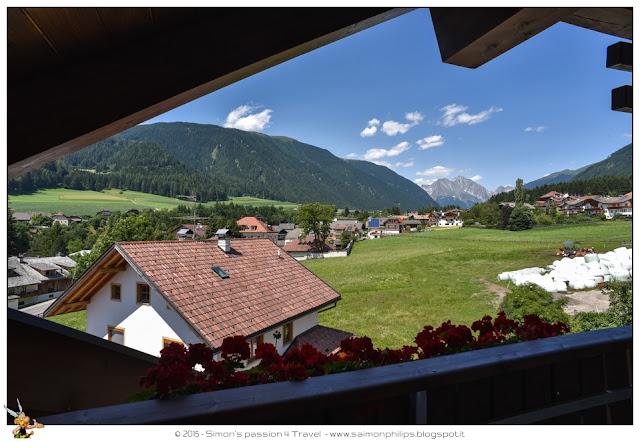 Val-Pusteria-panorama-Hotel-Adler