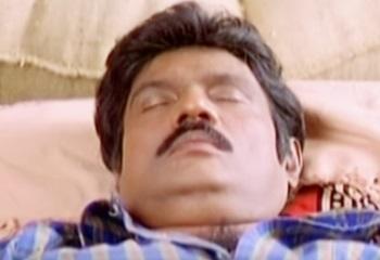 Goundamani Senthil comedy | Funny Video