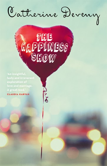 http://www.blackincbooks.com/books/happiness-show-0