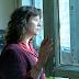 [News] Minissérie 'Chernobyl' estreia em maio no canal HBO