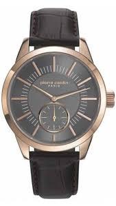 Pierre Cardin PC108101F03