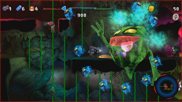 spelunker-party-pc-screenshot-www.ovagames.com-2