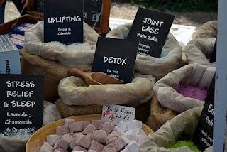 dieta detox, hierbas detox, plantas detox, infusiones detox