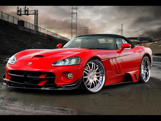 cars wallpapers for desktop,Cool cars pictures for desktop,Cool cars