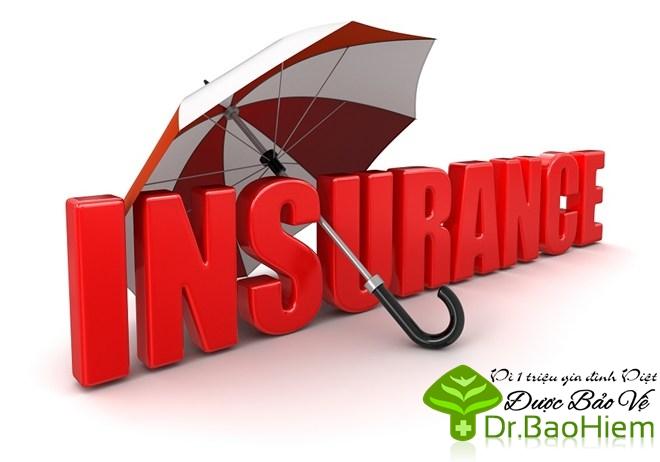 """Thị trường bảo hiểm: Lạm dụng """"danh sách đen"""" sẽ ảnh hưởng tiêu cực đến thị trường"""