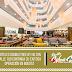 [Hoteles] Doubletree by Hilton Calle 100 continúa su exitosa operación en Bogotá
