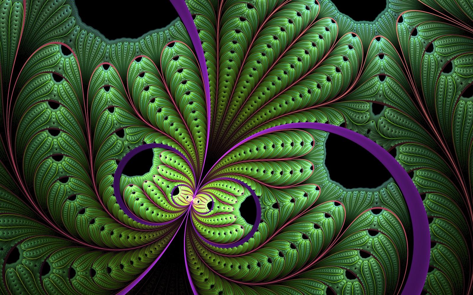 3d Designs Wallpaper Hd Im 225 Gene Experience 14 Im 225 Genes Abstractas En 3d Fondos