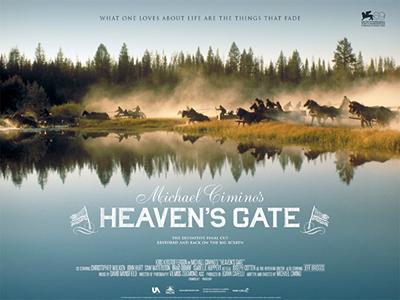http://www.imdb.com/title/tt0080855/?ref_=ttfc_fc_tt