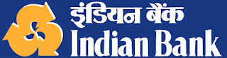 Indian Bank | Probationary Officers | Interview Call Letter